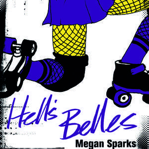 HellsBelles5.jpg