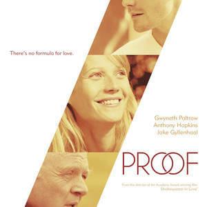 cp_-_proof.jpg
