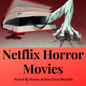 Netflix_Horror_Movies.jpg