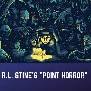 R.L._Stine_Horror.jpg
