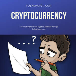 Cryptocurrency__1_.jpg