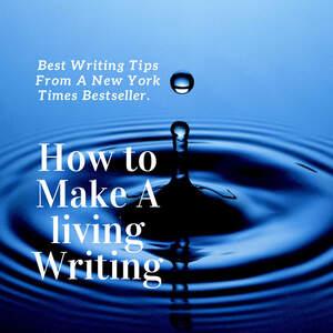 Best_Writing_Tips_From_A_New_York_Times_Bestseller..jpg