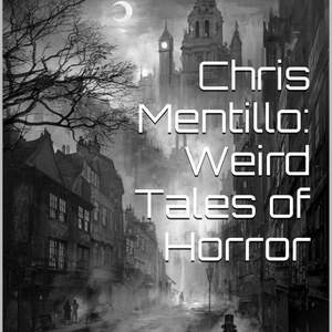 Weird_Tales_Cove_Book__Big_.jpg