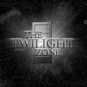 twilight_zone_by_starskreem-d3flq4r.jpg