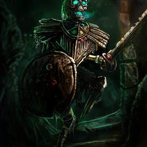 Skeleton_warrior.jpg