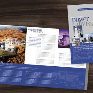 bibb-brochure.jpg