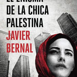El-enigma-de-la-chica-palestina.jpg
