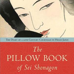 The-Pillow-Book-spread.jpg