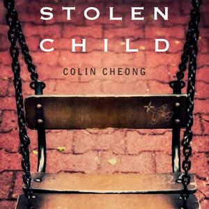 The-Stolen-Child3.jpg
