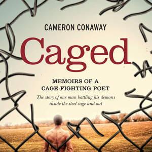 Caged-spread.jpg