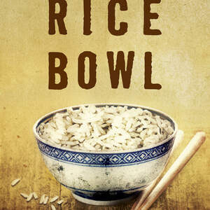 Rice_Bowl.jpg