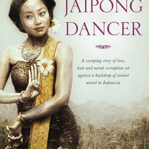 Jaipong-Dancer-spread.jpg