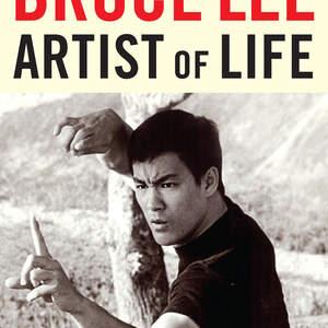 BruceLee_Artist_SpreadCMYK.jpg