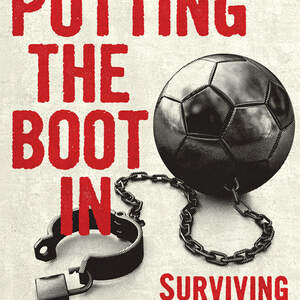 Putting-The-Boot-In-2.jpg