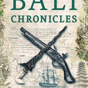 Bali-Chronicles-spread.jpg