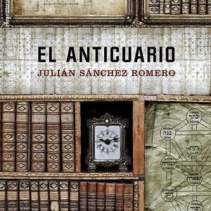 Anticuario1.jpg