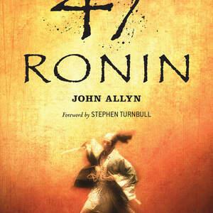 47-Ronin.jpg