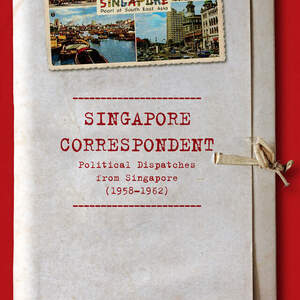 Singapore-Correspondent2.jpg