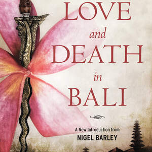 Love-and-Death-in-Bali-spread.jpg