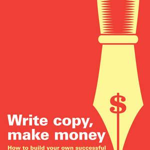 Write-copy.jpg