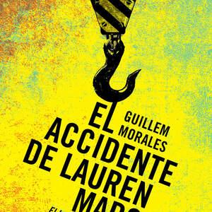 El_Accidente_de_Loren_March_OK.jpg