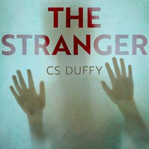 TheStranger_eBook.jpg