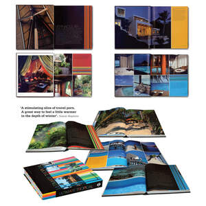 2Ultimate_Tropical_Interior_Layouts_book_design.jpg