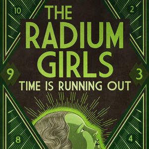 RADIUM_GIRLS_MY_COVER.jpg