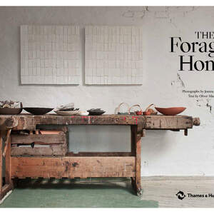 Foraged_Home_Tile_Page.jpg