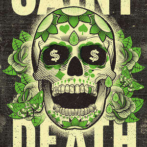 SAINT-DEATH_mine_front_web.jpg