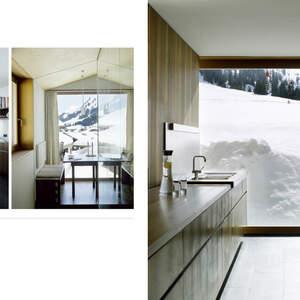 Mountain_Moder_Interior_Book_Design_1.jpg