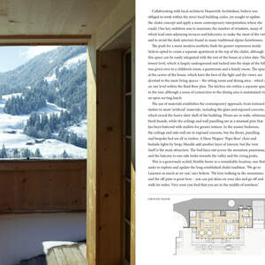 Mountain_Modern_Interior_Book_Design_3.jpg