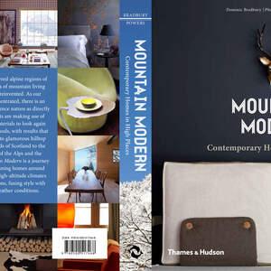 Mountain_Modern_cover.jpg