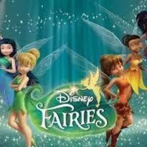 Disney licensed properties book publishing