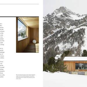 MountainModern_HOUSE_0143.jpg