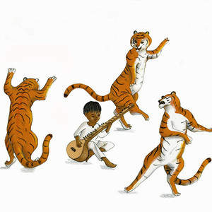 dancing_tigers.jpg