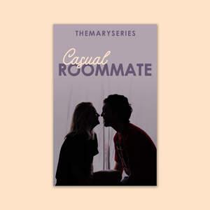 Casual_Roommate.jpg