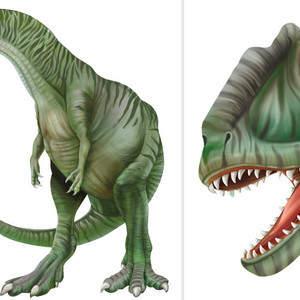 114_Dinosaur.jpg