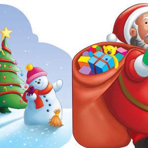 115_Santa_Claus.jpg