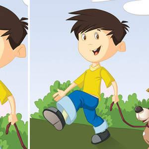 131_Boy-with-dog.jpg