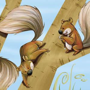 161_Squirrels.jpg