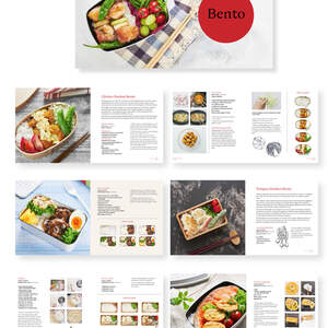 UltimateBento_Layout2.jpg