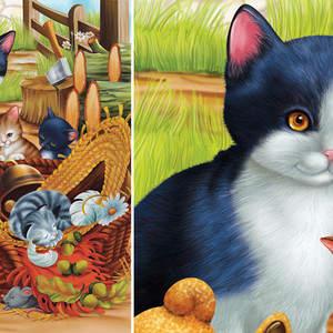 291_Cat_with_kittens.jpg