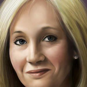 331_Portrait_of_J_K_Rowling.jpg
