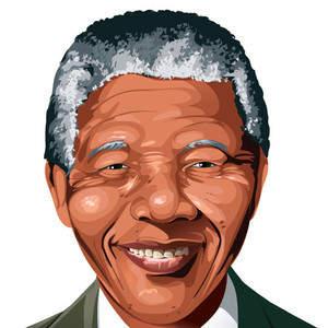 951_Portrait_of_Nelson_Mandela.jpg