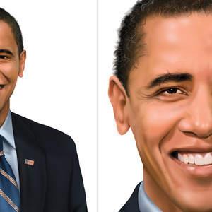 331_Portrait_of_Barack_Obama.jpg