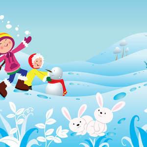 961_Fun-in-snow.jpg