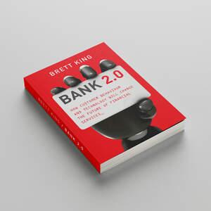 Bank_2.0.jpg