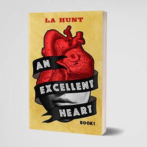 An_Excellent_Heart.jpg