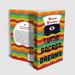 Lucid_Sacred_Dreams.jpg